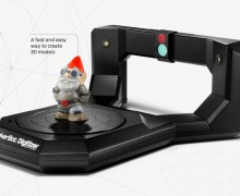 makerbot-digitizer