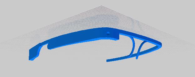 Google Glass Descargar