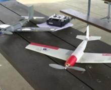 avion-radiocontrol-impresora3d