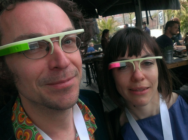 google-glass-printed