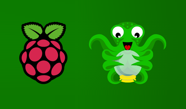 octorprint-raspberry-pi