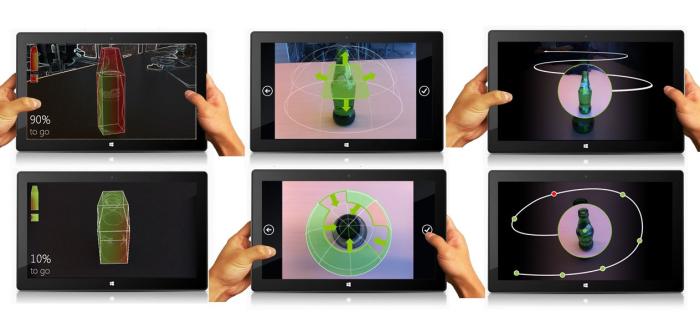 face-3d-project-3-escaner-3D-2