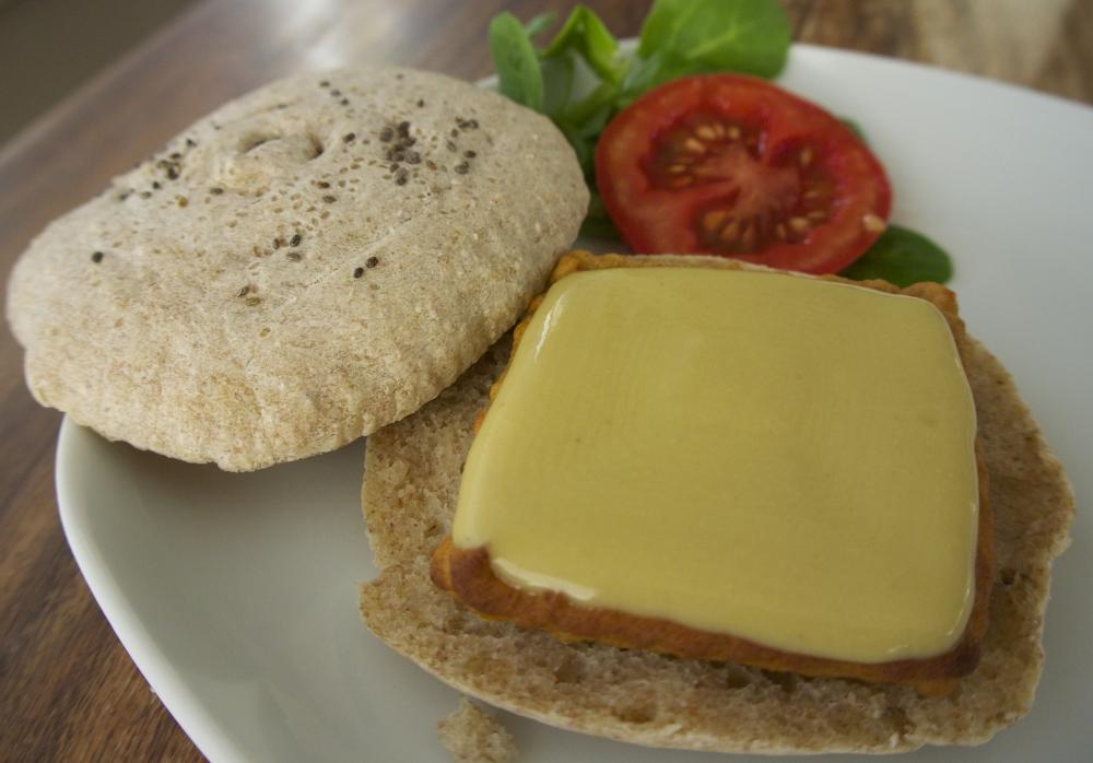 foodini-hamburguesa
