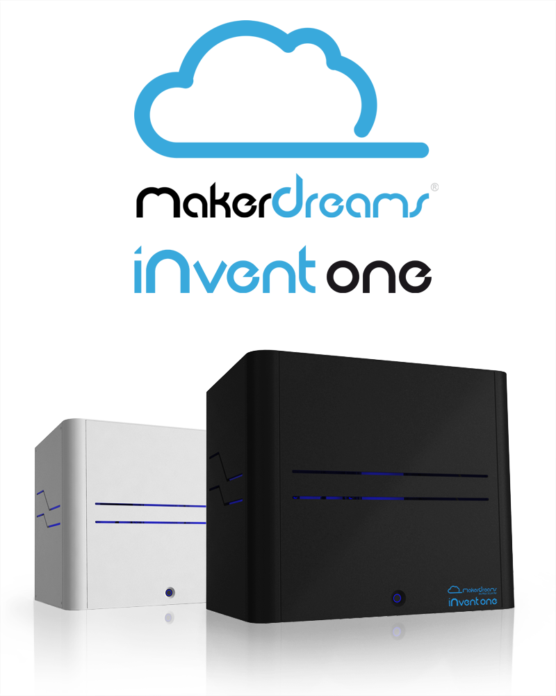 makerdreams-invent_one