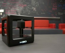 micro-3d-impresora-barata