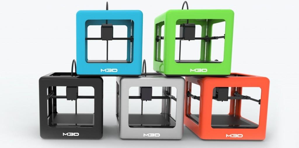 micro-3d-impresoras
