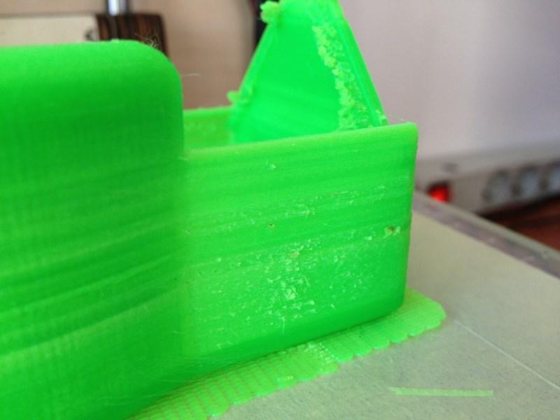 brim-impresora-3d