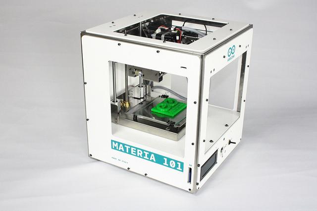 materia-101-impresora3d