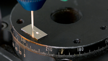 microimpresion-3D